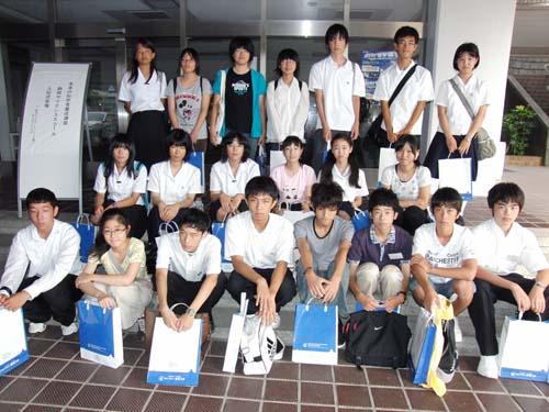 Step2メンバー